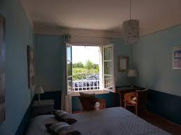 chambres d hotes moustiers sainte la chambre d hôtes confort lou margè à moustiers sainte