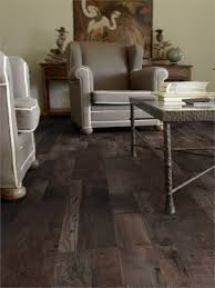 20 best oak laminate flooring images on laminate