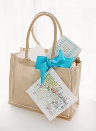 welcome bags for wedding favors gifts photos wedding welcome bag inside weddings