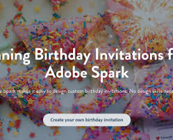 create birthday invitations free create birthday invitations free