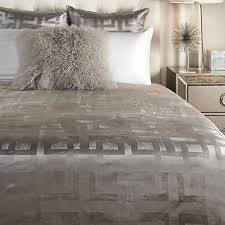 ming velvet bedding steel marabella collection collections
