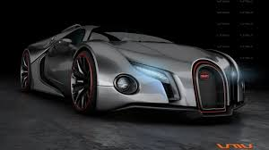 bugatti veyron supersport photo collection sports cars bugatti veyron