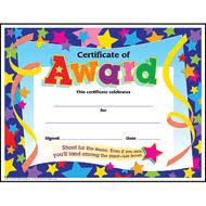 preschool certificates diplomas certificates awards for preschool kindergarten
