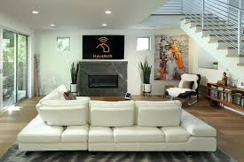 home design engineer audio design get started audio design engineer salary