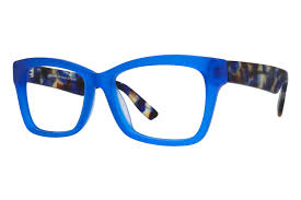 glasses online eyewear and contacts colours collection colours 101 women u0027s eyeglasses at america u0027s