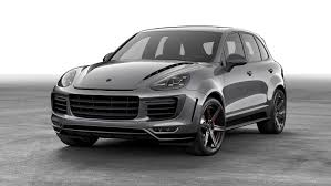 Porsche Cayenne Umber Metallic - interior colors and materials 2016 porsche cayenne price porsche