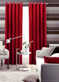 pictures for dining room walls living room gray curtains living room beautiful dining room