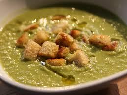 ina garten mac and cheese recipe pea u0026 fennel soup recipe fennel soup ina garten and fennel