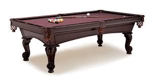 Home Decor Santa Ana Pool Tables On Hayneedle Billiard Quick View Idolza