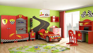 biblioth鑷ue chambre ado biblioth鑷ue chambre enfant 28 images cheap enfant ue chambre