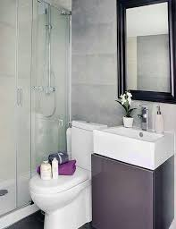 Small Bathroom Modern Award Winning Bathrooms 2017 Small Bathroom Design Ideas Modern