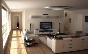 luxus wohnzimmer einrichtung modern moderne einrichtung wohnzimmer haus design ideen