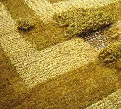 Rug Restoration Rug Repair U0026 Restoration Ny Trustworthy Repairs U0026 Fixes