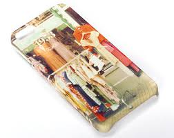 Shabby Chic Clearance by Shabby Chic Phone Etsy