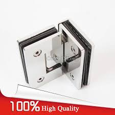online get cheap glass door hinges aliexpress com alibaba group