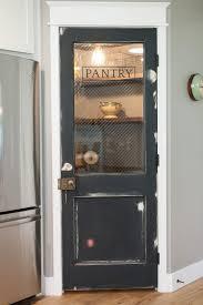 Unique Closet Doors Door Design Ideas Unique Alternative Closet Door Ideas Wall Closet