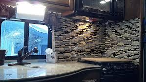 Kitchen Backsplash Stick On Backsplash Kitchen Backsplash Stick On Tiles Awesome Kitchen