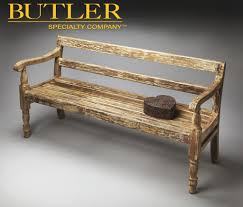 Bench Press Online Buy - bench butler bench buy the butler specialty heritage bench