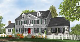 two story colonial house plans colonial two story home plans for sale original home plans