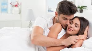 5 persiapan malam pertama yang wajib dilakukan calon suami