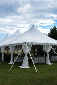 canopies for rent canopy and tent rentals in st cloud mn geyer rental