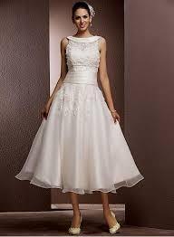 Wedding Dresses Under 100 Plus Size Tea Length Wedding Dresses With Sleeves Naf Dresses