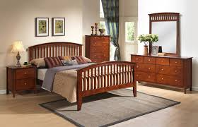 Bedroom Furniture Contemporary Best Mission Bedroom Furniture Gallery Home Design Ideas