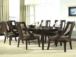 dining table heat protector heat protective table covers felt table pads dining room tables