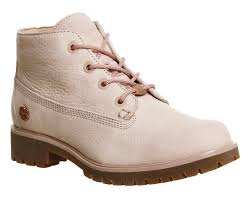 womens timberland boots uk size 3 timberland slim nellie chukka cameo leather ankle boots