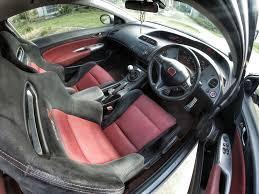 lexus is250 parts brisbane 2007 honda civic car sales qld brisbane 2654405
