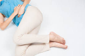 Light Pink Blood When I Wipe What Is Implantation Bleeding 5 Ways To Distinguish Period From