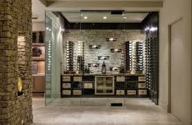 cellar ideas functional ideas for designing small wine cellar