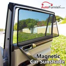 Magnetic Curtains For Car Autofurnish Magnetic Sun Shades Http Www Autofurnish Com Curtain