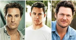 southern man hair style which southern man should be your husband quizz worthy