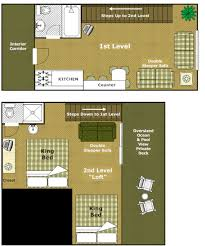 grand californian suites floor plan rooms with ocean view in cape may the grand hotel cape may