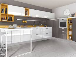 Gray And Yellow Kitchen Ideas 203 Best Great Kitchen Spaces Images On Pinterest Home Kitchen