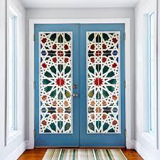 innovative exterior window replacement marvelous exterior door