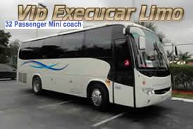 Car Rental Near Port Everglades Jupiter Charter Bus Rental Fl Party Bus Shuttle Service In