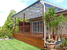Deck Plans With Pergola by Best 25 Deck Covered Ideas Only On Pinterest Covered Decks