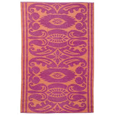 home inspired by india rugs wayfair