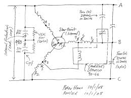 440v 3 phase rotary converter help page 2
