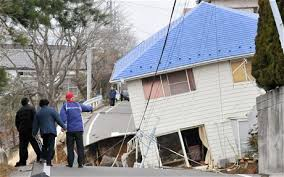 resume sle for high graduate philippines earthquake japan earthquake and tsunami as it happened march 11 telegraph