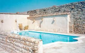 chambre hote avec piscine la piscine de la farella chambre d hote et table d hôtes drome provence