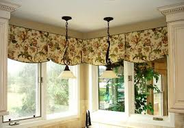 French Country Window Valances French Country Valances For Kitchen Home Design Ideas