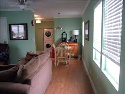 mobile home interior ideas mobile home small bedroom ideas biggreen club