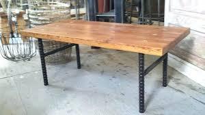 custom made coffee tables custom made coffee tables custom coffee tables los angeles