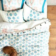 Anthropologie Duvet Covers Anthropologie Inspired Quilts Anthropologie Like Quilts