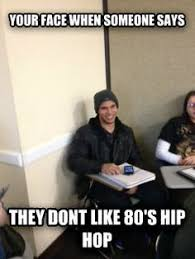 Hip Hop Memes - 80 s hip hop 80sh on pinterest