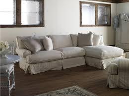 Shabby Chic Slipcovered Sofa 20 Best Ideas Shabby Chic Sectional Sofas Sofa Ideas