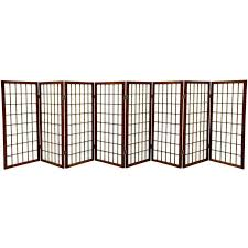 accordion doors interior home depot wall ideas home depot dividers accordion folding doors home